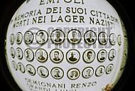 Buchenwald Prisoners 0004