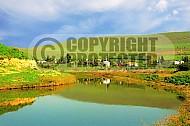 Jordan River 017