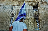 Kotel Yom Yerushalayim 016