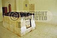 Rabbi Yishmael Ben Elisha 0003