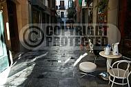 Madrid 0003