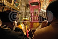 Ethiopian Holy Week 001