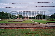 Stutthof Barracks 0018