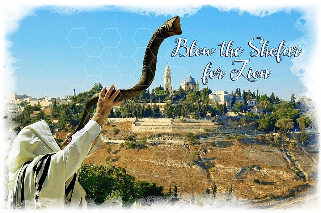 Jerusalem 062
