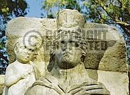 Ashkelon Roman Ruins 010