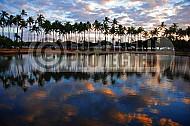 Reflections Hawaii 002