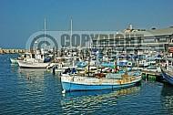 Yaffo Port 0002