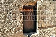 Jerusalem Garden Tomb 003