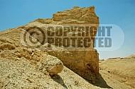 Judean Desert 006