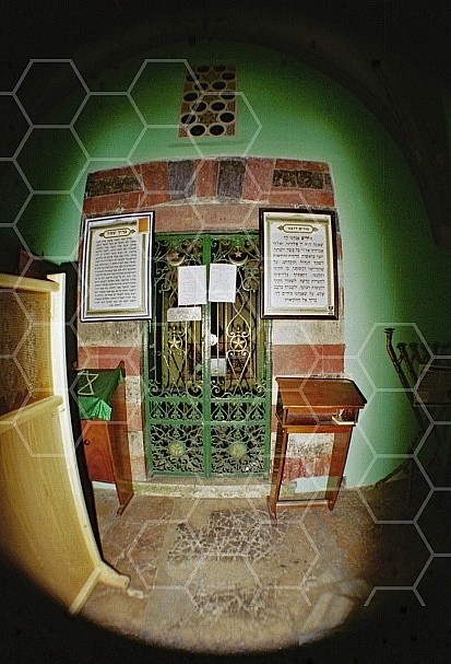 Leah's Tomb 0002