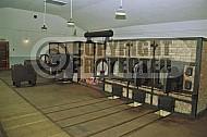 Buchenwald Crematorium 0006