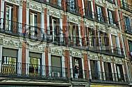 Madrid 0038