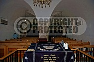 Rambam Synagogue 0001