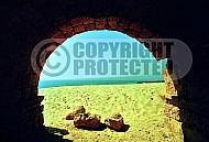 Caesarea Aqueduct 004