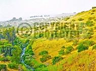 Jordan River 018