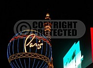 Paris Hotel Vegas 0009