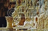 Banyas Caesarea Philippi 007