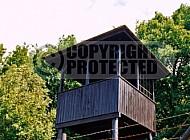 Westerbork Watchtower 0001