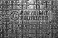 Auschwitz Prisoners 0007