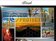 Israel 035