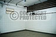 Mauthausen Gas Chamber 0006