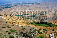 Golan Heights 0003