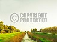 Jordan River 008a