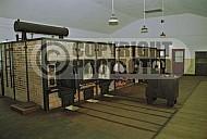 Buchenwald Crematorium 0002