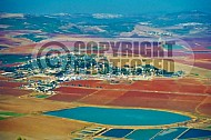 Jezreel Valley 0003