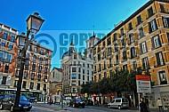 Madrid 0019