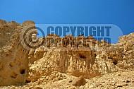 Judaean Desert 0046
