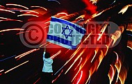 Independence Day (Yom Haatzmaut) 004