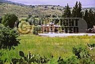 Rav Yehuda HaNasi 0001
