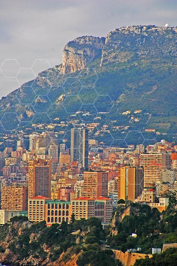 Monaco 0012