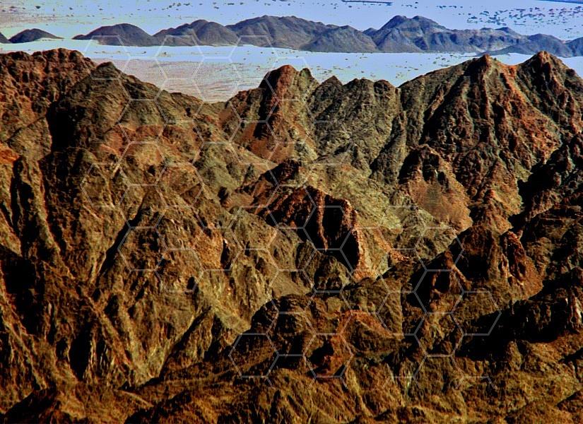 Mount Solomon 0024