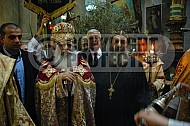Coptic Holy Week 003