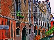 Venice 0066