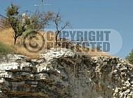 Jerusalem Gordons Calvary 0005