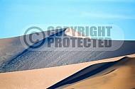 Namibia 0074