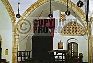 Eliyahu Hanavi Synagogue 0006