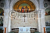 Nazareth St Joseph Church 007