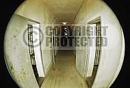 Sachsenhausen Jail 0011