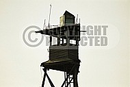 Sobibor Watchtower 0005