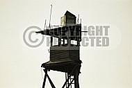 Sobibor Watchtower 0005