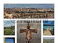 Holy Land 015