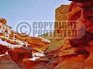 Red Canyon 0014