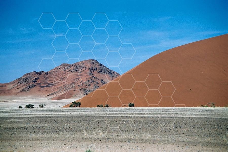 Namibia 0021