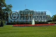 White House 0001