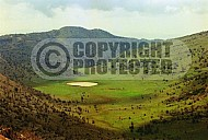 Golan Heights 0027