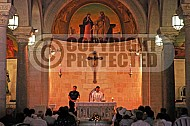 Nazareth St Joseph Church 010